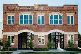 small wedding venues in houston 7 unique wedding venues in houston to say i do in