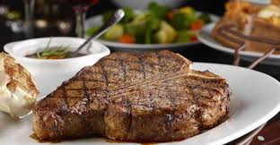 steak expected to be restaurant menu trend in 2013