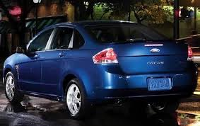 price of ford focus se used 2010 ford focus for sale pricing features edmunds