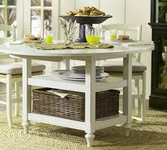 kitchen table ideas for small spaces kitchen table for small space remarkable small kitchen table