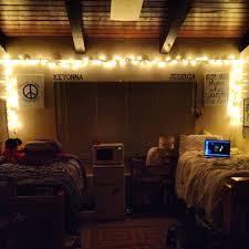 halloween decorating ideas for inside dorm design