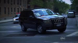 1999 jeep laredo imcdb org 1999 jeep grand laredo wj in on mars