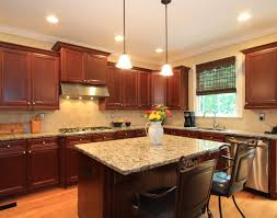 traditional kitchen lighting ideas traditional kitchen lighting ideas traditional kitchen lighting