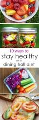 best 25 healthy college diet ideas on pinterest healthy college