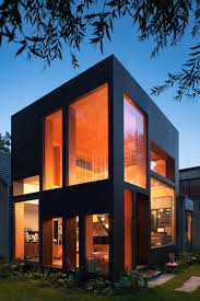 images about transect t3 suburban on pinterest house design idolza