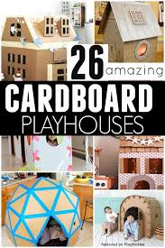Decorative Crafts For Home Best 25 Cardboard Crafts Ideas On Pinterest Baby Room Letters