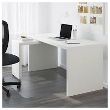 Desk Home Office Desk Home Office Desk With File Drawer Office Chair Shop Real