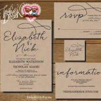 wedding invitations with response cards wedding invitations rsvp justsingit
