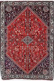 Handmade Iranian Rugs Abadeh Rugs Abadeh Persian Rugs Buy Handmade Abadeh Rugs Oldcarpet