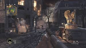 World At War Maps by Cod World At War Map Pack 1 Ps3 Xbox 360 Reviews First