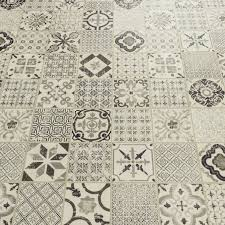 moroccan design luxury vinyl tiles moroccan design lvt carpetright
