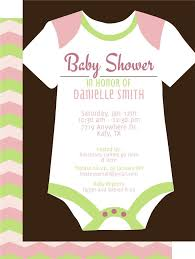 co ed baby shower inspirational baby shower invitation honoring and co ed baby