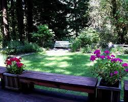 amazing backyard landscape u2013 izvipi com