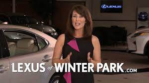 lexus nx200t orlando lexus of winter park fall collection sales event youtube