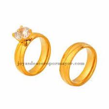 bluelans wedding band ring stainless steel matte ring precio anillo de compromiso oro blanco un anillo de compromiso