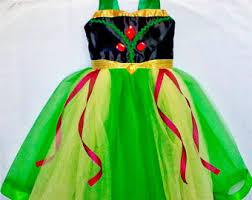 Anna Halloween Costume Anna Coronation Etsy