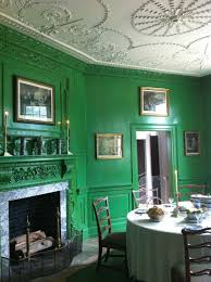 Best House Images On Pinterest Thomas Jefferson George - Mount vernon dining room