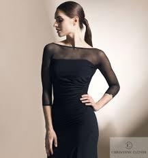 women s dress women s dresses vedance the best in ballroom and