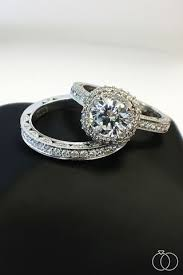 engagement rings houston robbins brothers the engagement ring store houston tx