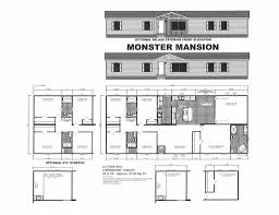 monster floor plans monster floor plans rpisite com