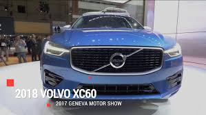 volvo usa headquarters volvo fights to maintain its comeback momentum autoblog