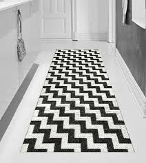 Swedish Plastic Woven Rugs 80 Best Beautiful Brita Sweden Images On Pinterest Sweden Live