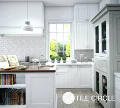 marble backsplash kitchen white marble backsplash tile kitchen fabulous grey tile white