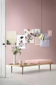 Schlafzimmer Farben Gestaltung Schlafzimmer Ideen Wandfarben Home Design Iwashmybike Us 43