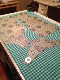 seamstress jobs why i quit my job to pursue modern seamstress