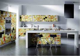 funky kitchens ideas funky kitchen ideas design ideas 147 best shaker painted