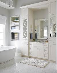 benjamin moore gray owl design ideas