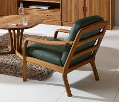 Cool Armchairs Chairs Interesting Wooden Arm Chairs Wooden Arm Chairs For