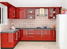 Kitchen Interior Designing Kitchen Interior Design Ideas Chennai Psoriasisguru