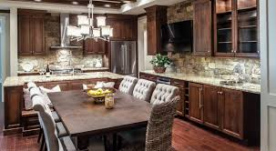 interior home design kitchen 501 custom kitchen ideas for 2018 pictures