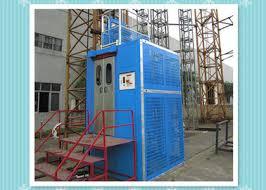ascensore a cremagliera ascensore industriale dell elevatore sulle vendite qualit罌