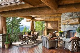 log home interior designs lovely log home interior design tinyhousetravelers com