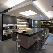 Centre Islands For Kitchens by Kitchen Island Ideas Ideal Home