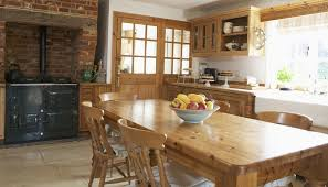 home interior style quiz home style quiz what s your house style