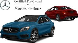 image of mercedes mercedes of richmond va used cars