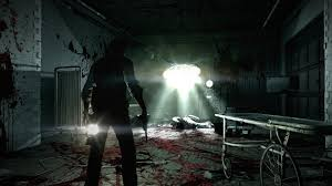 the evil within pc game free download pc games lab