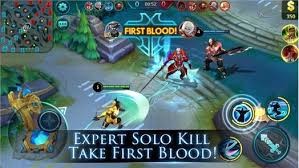 apk mobile mobile legends 1 1 64 1411 apk for pc free