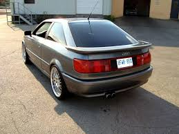 audi 5000 for sale audi 5000 pictures posters and on your pursuit
