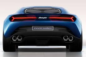 lamborghini concept car lamborghini asterion concept first look motor trend