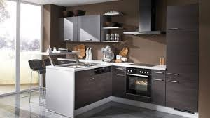 but cuisine meuble but cuisine finest chaise cuisine pas cher but with meuble