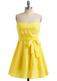62 best yellow dress u003dhappily ever after images on pinterest