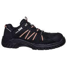 helly hansen womens boots canada helly hansen s shoes on sale uk shop helly hansen