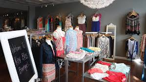 boutique bonanza grand forks adds women u0027s clothing stores grand