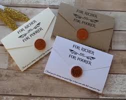 lottery ticket wedding favors personalised wedding favour scratch card or lottery ticket