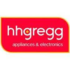 hhgregg refrigerator black friday hhgregg appliances electronics 1835 catawba valley blvd se