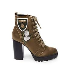 booties ankle boots u0026 ankle booties steve madden free shipping